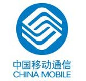 china-mobile-q1-flat-as-costs-offset-customer-growth
