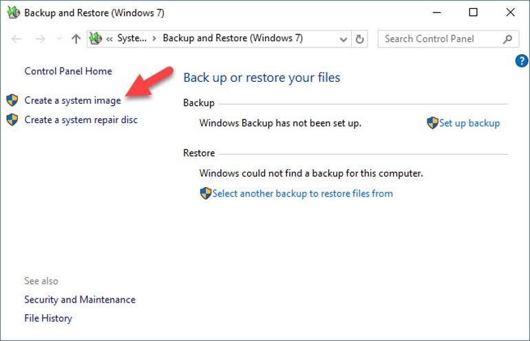 windows-7-backup.jpg