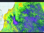WA government launches online remote sensing tool for pastoral management