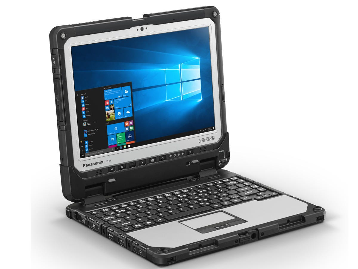 Best rugged laptop for business or home use in 2021 | ZDNet