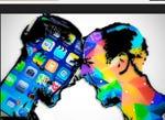 samsung-apple-151.jpg