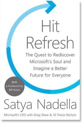 hit-refresh-cover.jpg