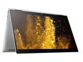 HP EliteBook x360 1040 G5: The ZDNet verdict