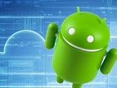 Joker billing fraud malware found in Google Play Store