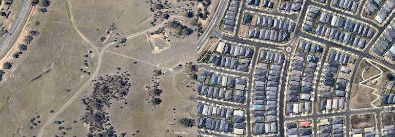 western-australia-swan-valley-nearmap-aerial-technology.png