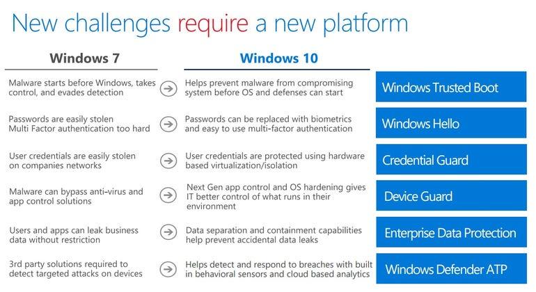 securityinwin10.jpg