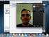 FaceTime directly from Message