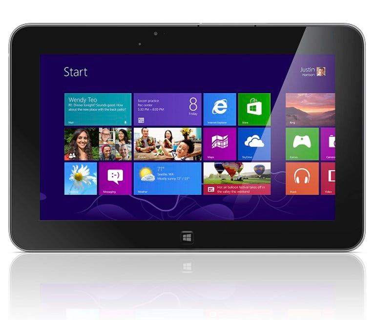 dell-xps-10-windows-rt-tablet-pc