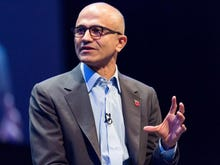 Microsoft's steady retreat from consumer products is nearly complete