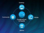 Adobe unveils June 2016 Creative Cloud update