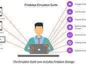 Google I/O 2021: Firebase tops 3 million app mark, rolls out bevy of updates