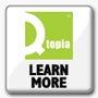QTopia learn more button from Trolltech web site