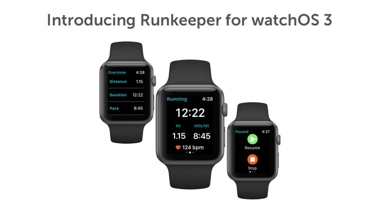 runkeeper-watchos-3.jpg