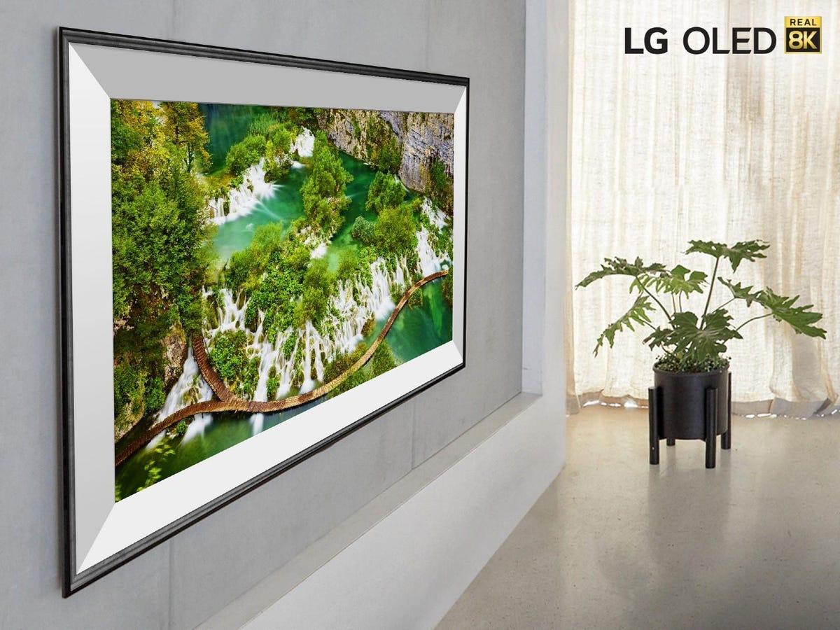 lg-signature-oled-8k-tv-77zx.jpg