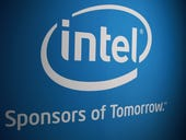 Intel seeks $500 million for OnCue Internet TV service