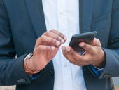 Cybersecurity warning: Hackers are targeting your smartphone as way into the company network