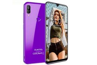 oukitel-c16-review-best-cheap-phone-under-100.jpg