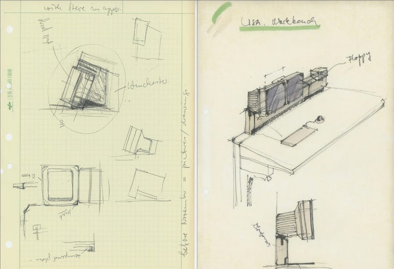 esslineger_drawings