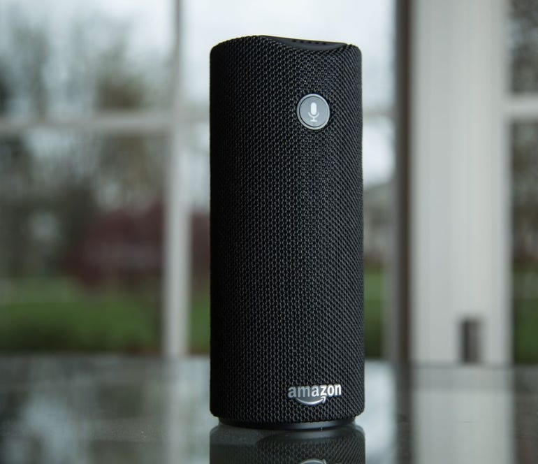 amazon-tap.png