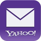 yahoo mail fail