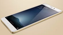 Xiaomi goes after Samsung Galaxy S6 buyers with new Mi Note Pro