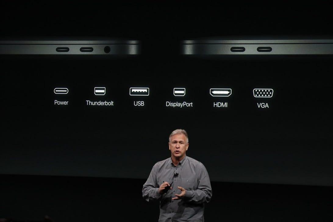 apple-event-mac-ports.jpg