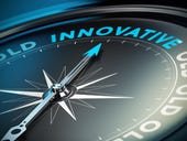 Innovation defined: New, useful, real and critical to long-term success