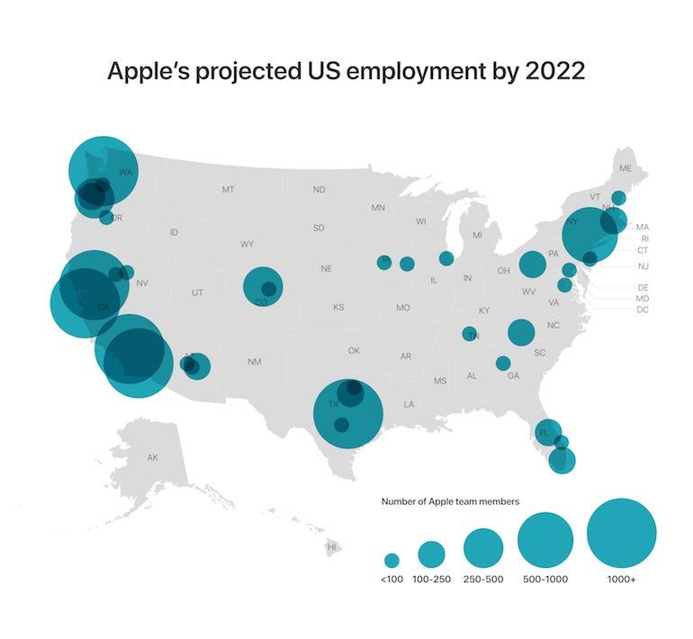 apple-employment-us.jpg