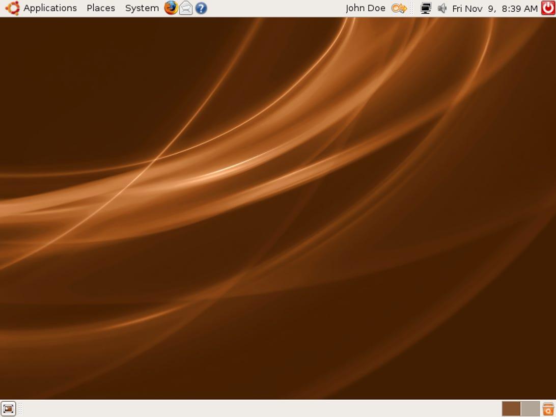 17-ubuntu.png
