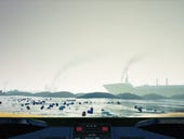 Dell using VR to reveal the devastation of plastics in the ocean