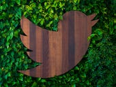 Disney working with adviser on potential Twitter bid: Report