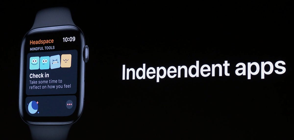 watch-os-independent-apps.png