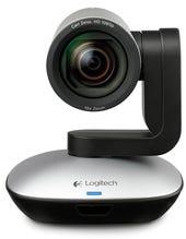 logitech-cc3000e-camera