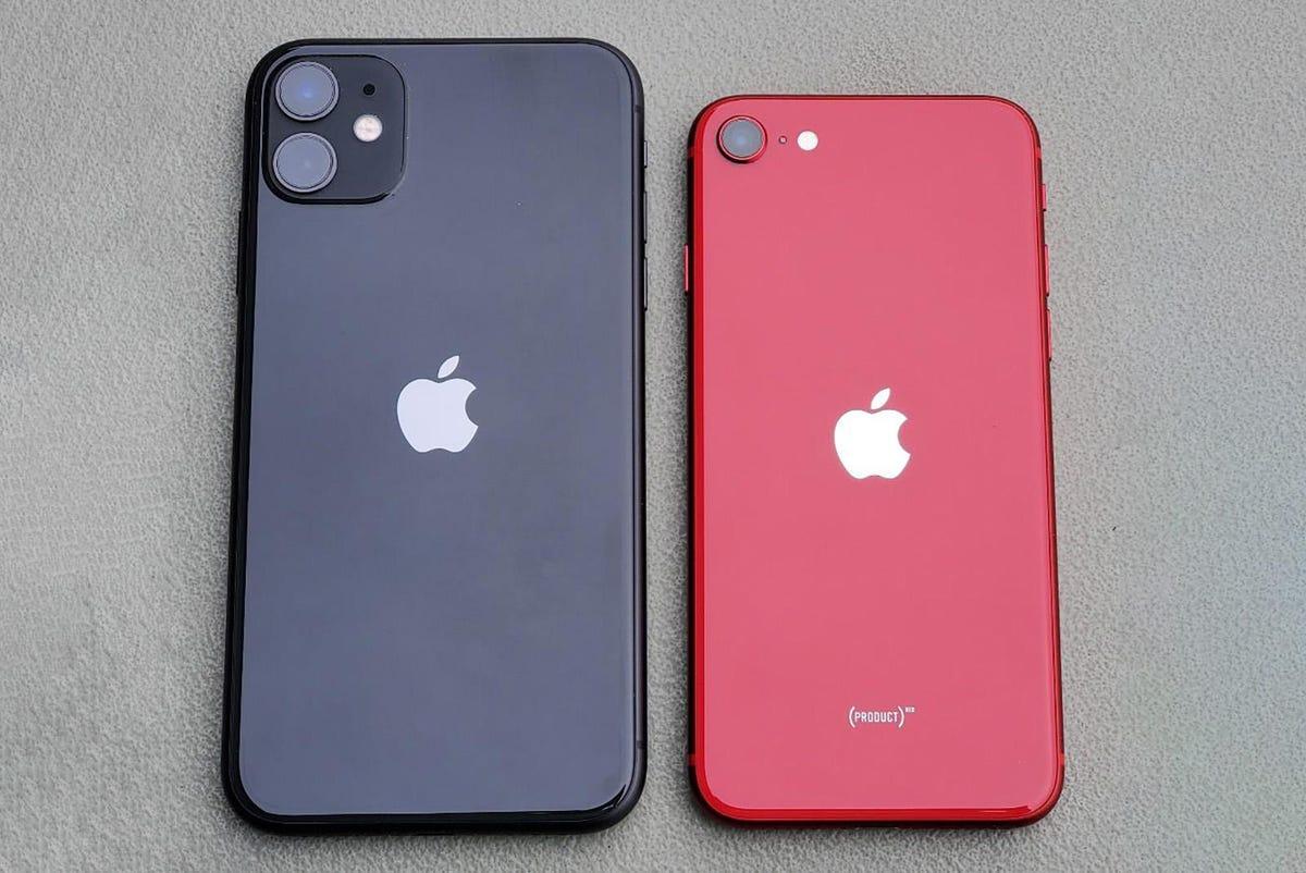 best-cheap-phone-apple-iphone-se-2020-review.jpg
