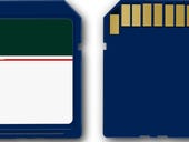 Raspberry Pi: Extending the life of the SD card
