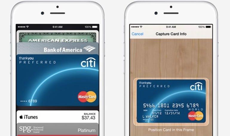 apple-pay-screenshot1