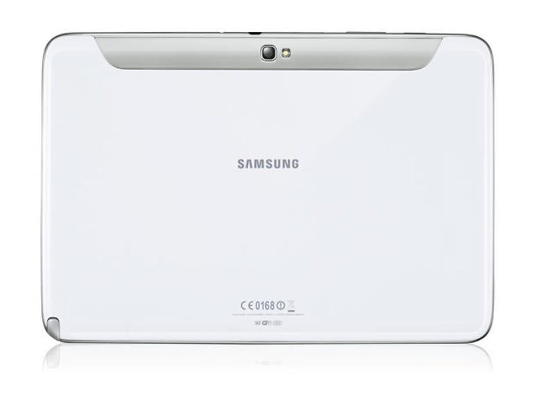 samsung-gnote-101-2
