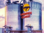 Kenyan Economy Grows Due to Cement Business