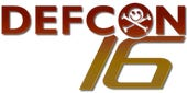 Defcon 16 tools and utilities