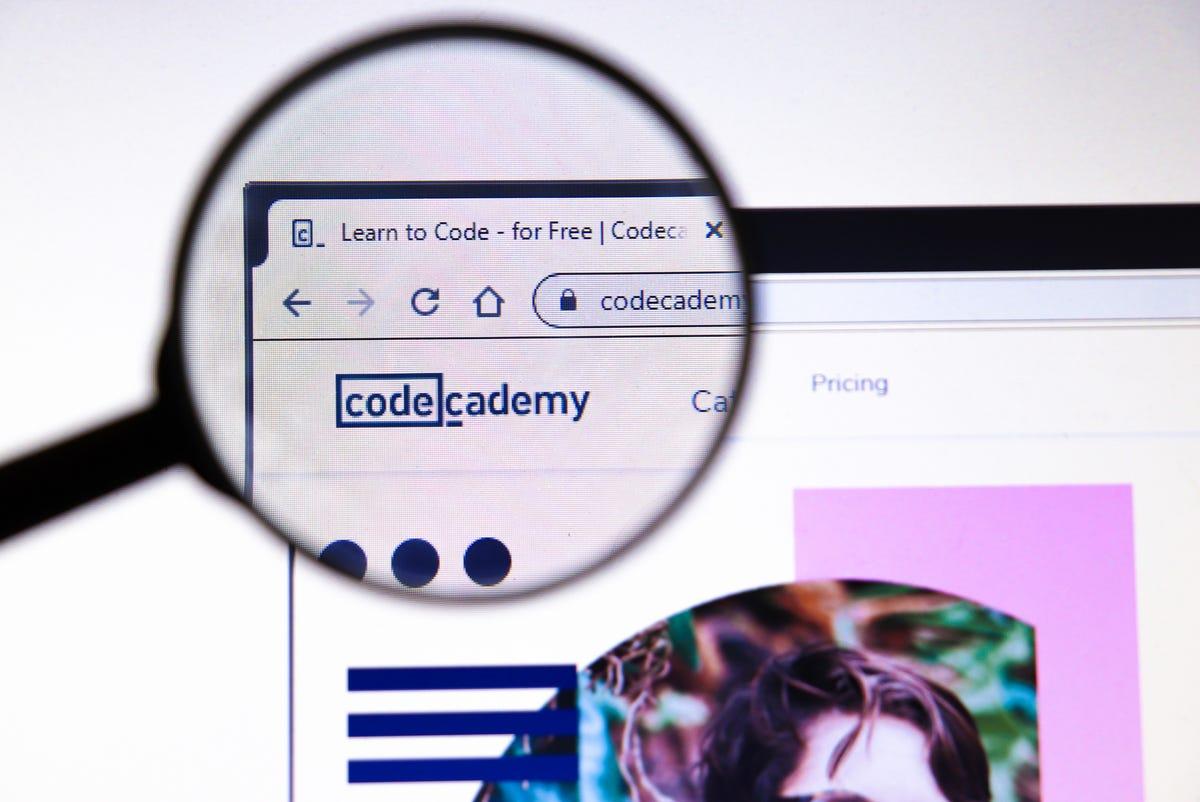 code-academy-shutterstock-1594314721.jpg