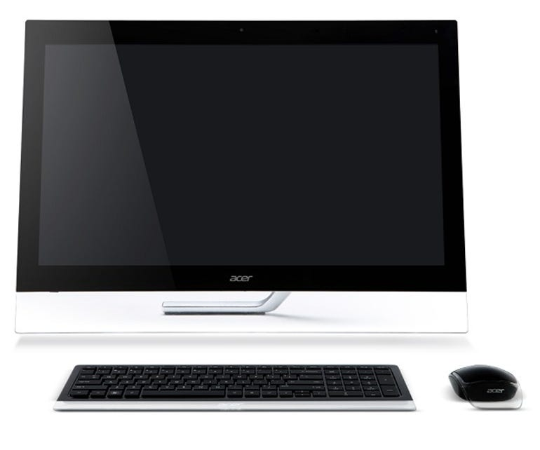 acer-aspire-A7600U-windows-8-desktop-computer-pc