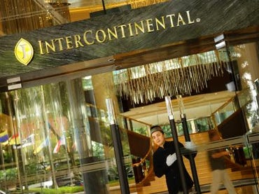 intercontinental-hack-in-the-box