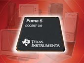 Texas Instruments reports Q2 revenue beat, outlook in line, shares sag