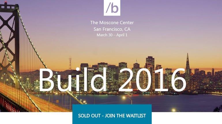 build2016soldout.jpg
