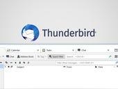 Mozilla moves to monetize Thunderbird, transfers project to new subsidiary