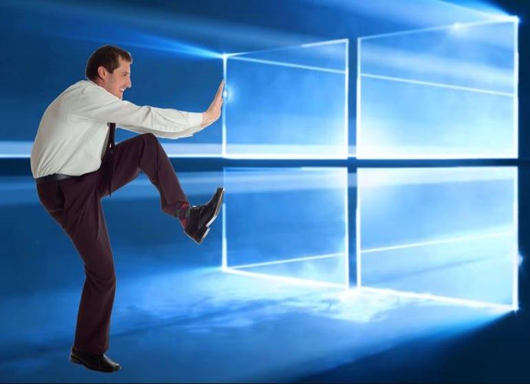 windows10october2018update.jpg