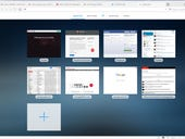Vivaldi launches customisable browser for demanding web users