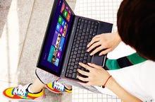 Microsoft: More than 100 million Windows 8 licenses sold