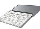 universalkeyboard-581x417