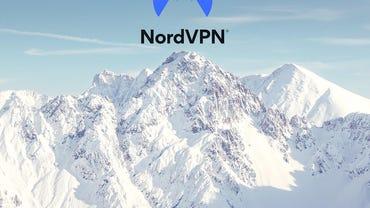 nordvpn.jpg